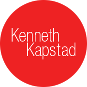 Kenneth Kapstad - Drummer&#039;s official home page